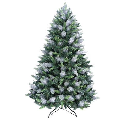 6FT Shimmering Mountain Fir Christmas Tree