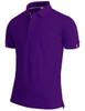 purple-side