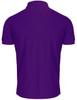 purple-back