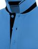 marin blue-collar detail