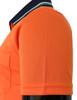 orange-sleeve