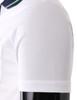 white-sleeve