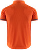 Coolon ribbed polo shirt short sleeves-5 colors-Unisex
