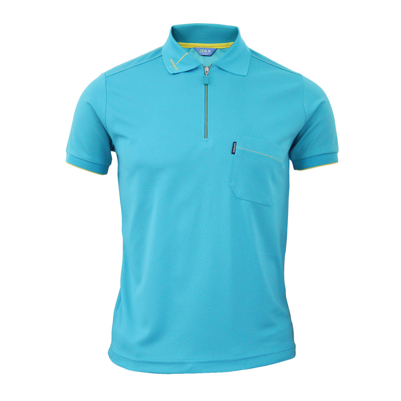 Free shipping and returns on Men's Green T-Shirts & Tank Tops at lolapalka.cf