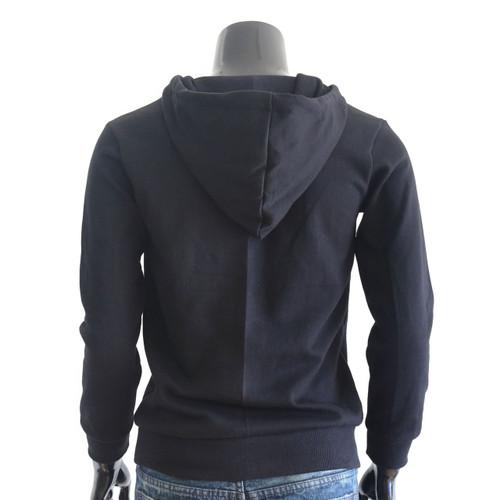 hoodie t-shirt for unisex cotton hoodie t-shirt men hoodie t-shirt ...