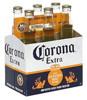 Corona 6 Pack (355 ml)