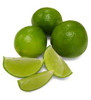 Limes - Small Mexican (Piece)