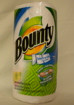 Bounty Paper Towel (1 roll)