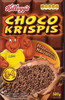 Kellogg's Cereal Choco Krispies (510 gm/18 oz)