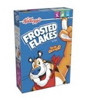Kellogg's Cereal Frosted Flakes (490 gm/17.03 oz)