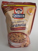 Quaker Granola (396 gm/14 oz)
