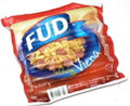 FUD Hot Dogs Viena (453 gm/16 oz)