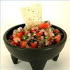 Fresh Salsa (500 ml/15.9 oz)