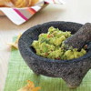Guacamole (500 ml/16 oz)