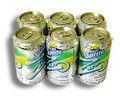 Diet Sprite 6 Pack (355ml/12 oz)