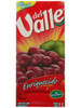 Del Valle Grape Juice (1 lt/1.05 qt)