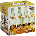 Topo Chico Sparkling (Club Soda) Water 24 Pack (500ml.16.9 oz