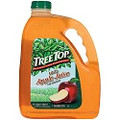 Tree Top Apple Juice (2.84 lt/2.5 qt)