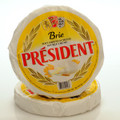 President Brie Cheese (55 gm/19 oz)