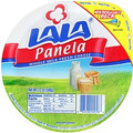 Lala Panela Cheese (400 gm/14.1 oz)