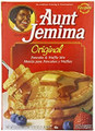 Aunt Jemima Pancake Mix (800 gm/28 oz)
