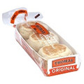 Thomas English Muffins (6 count)