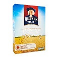 Quaker Rolled Oats (510 gm/ 1.12 lb)