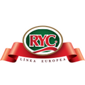 RYC Sliced Roast Beef 2 Pack (360 gm/12.07 oz each)