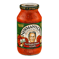 Newman's Own Tomato and Roasted Garlic Pasta Sauce (680 gm/24 oz)