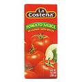 La Costena Tomato Sauce (210 gm/7 oz)