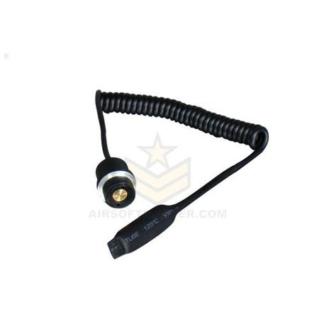 UTG Pressure Switch for SCP-LS169 Flashlight