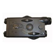 Echo1 PEQ Box