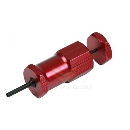 Echo1 Mini Tamiya Pin Pusher