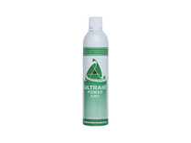 Green Gas Ultrair Power 570ml