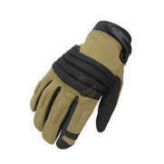 Condor Stryker Padded Nuckle Gloves