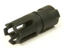 Madbull G5 Flash Hider Clock Wise (CW)