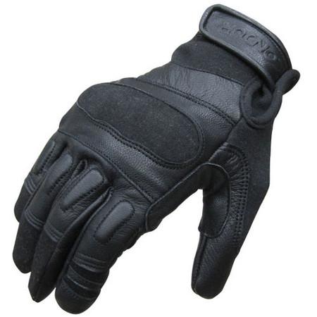 Condor Kevlar Tactical Glove Black