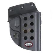 Fobus M1911 W/ Rail Belt Holster