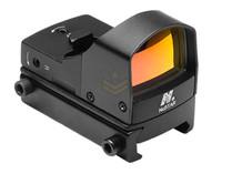 NcStar DDAB Micro Reflex Sight