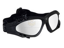 Save Phace Sly Goggles - Clear