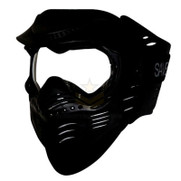 Save Phace Vengeance Mask