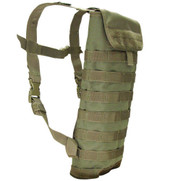 Condor Hydration Carrier OD