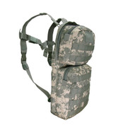Condor MOLLE Hydration Carrier ACU