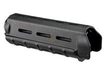 Magpul PTS MOE Carbine Handguard BLK