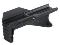 Strike Industries Cobra Tactical Foregrip - Black