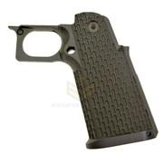 KJW KP06 / 616 Tactical Grip - Green