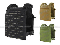 Condor LCS Sentry Plate Carrier