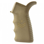 Madbull MFT Engage Pistol Grip Tan
