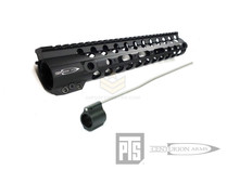 PTS Centurion Arms CMR Rail System 11 Inches