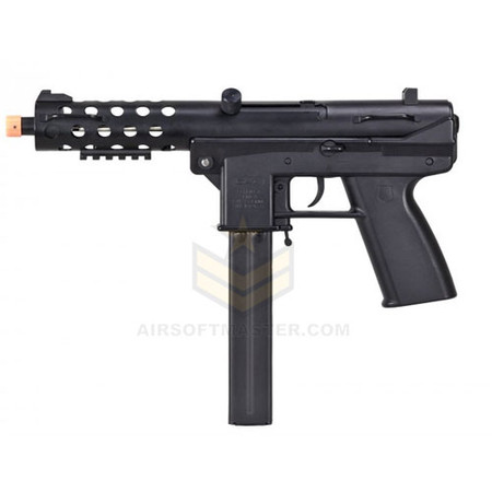 Echo1 GAT General Assault Tool Airsoft Submachine Gun